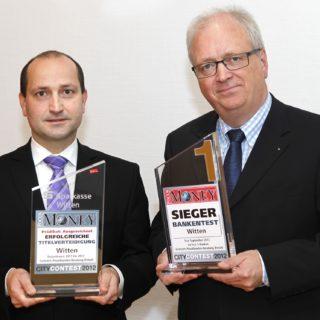 20121102_Award_Heinemann_Michel__RGB