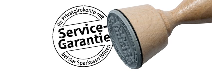 Service-Garantie_851x315