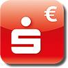 app_icon_banking