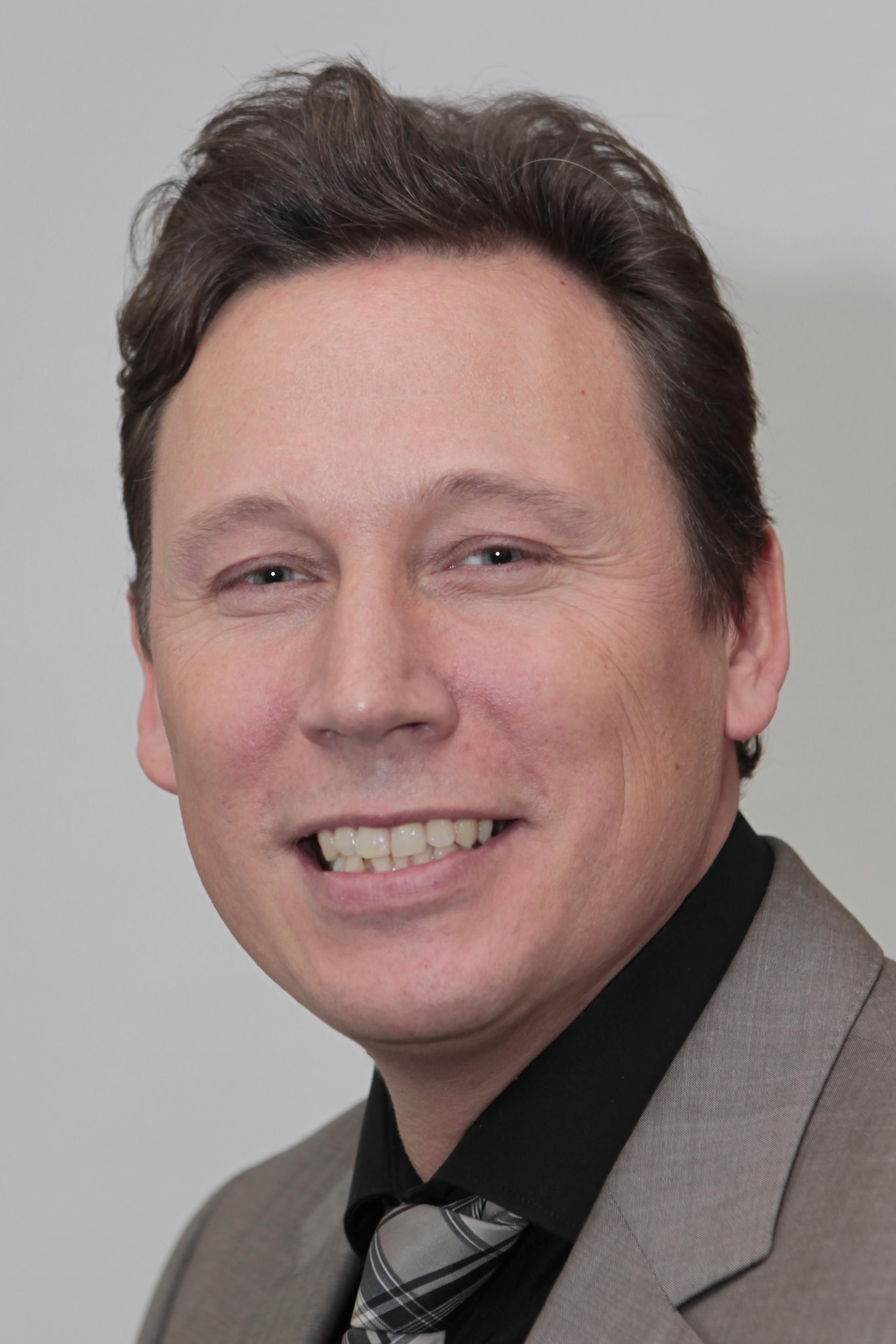 Carsten Schmees