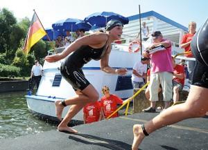 Sparkassen-Ruhrtal-Triathlon