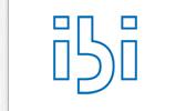 ibi research an der Universität Regensburg GmbH