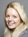 Anna Lena Gerhardt