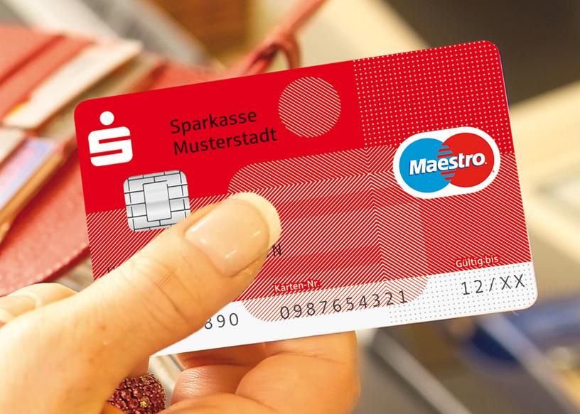 ist kreditkarte gleich ec karte