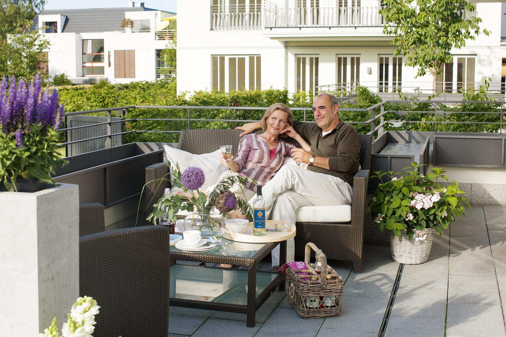 wohn riester auch f r immobilieneigent mer. Black Bedroom Furniture Sets. Home Design Ideas