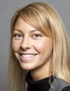 Vanessa Lischeid