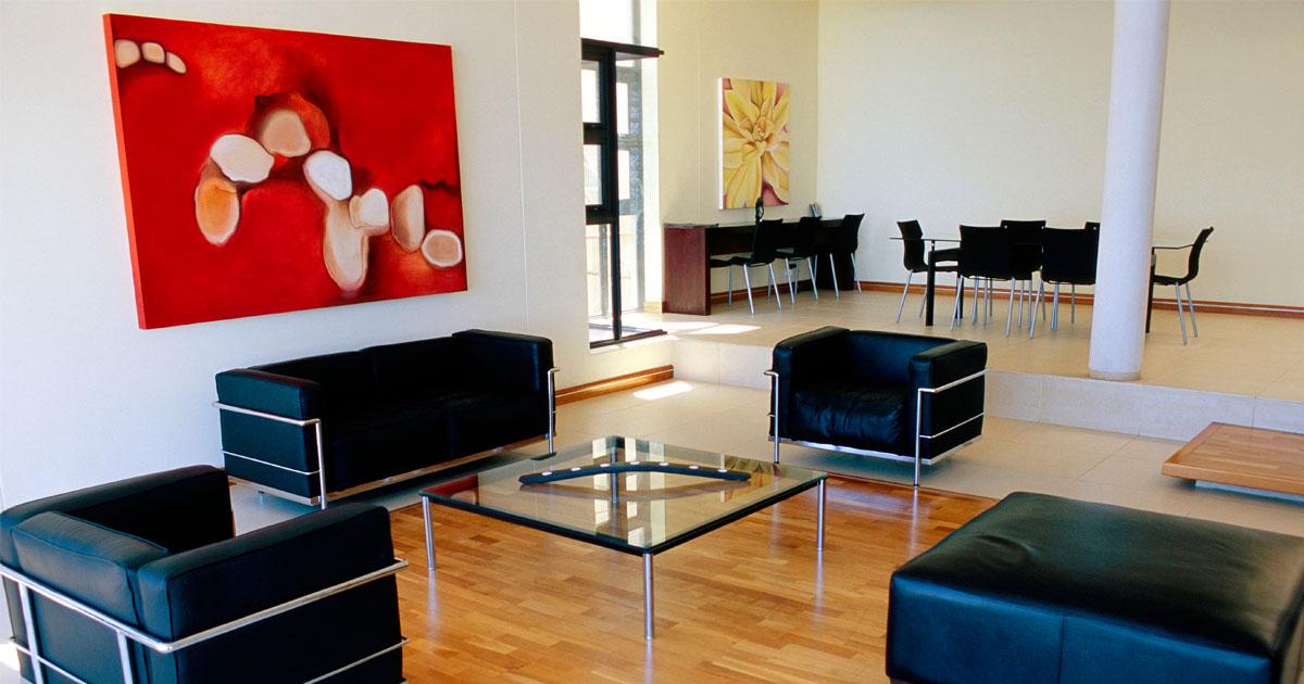 immobilien als kapitalanlage. Black Bedroom Furniture Sets. Home Design Ideas