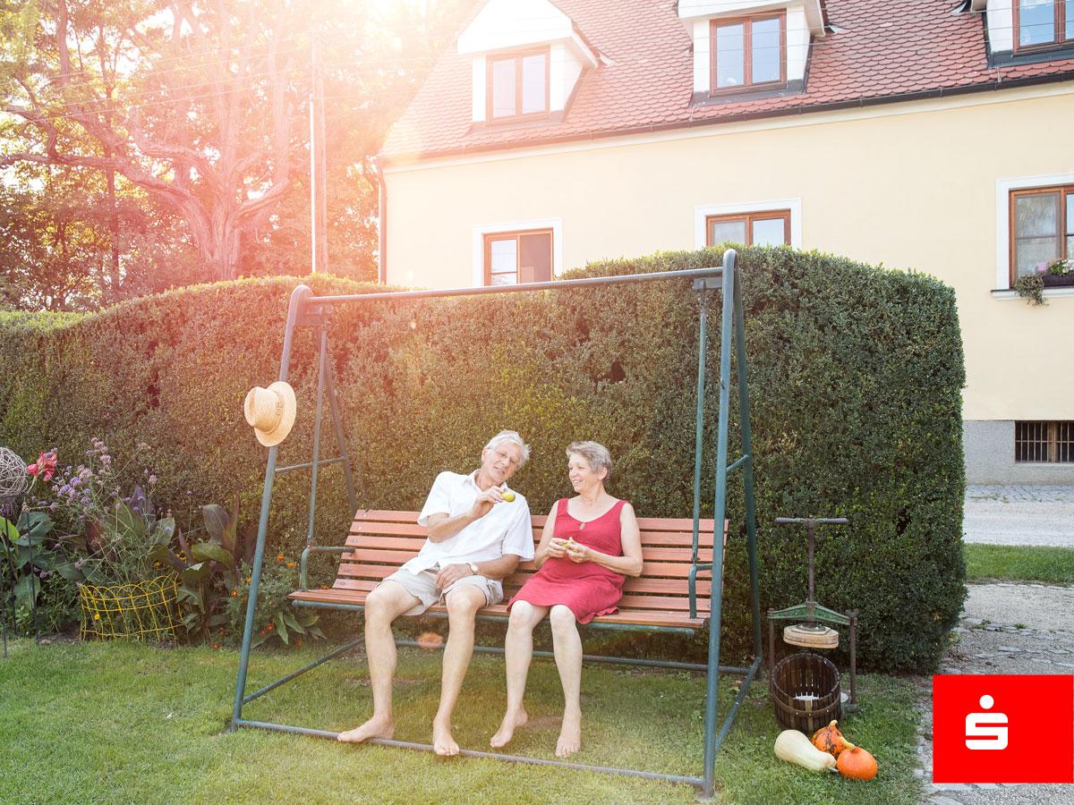 selber drin wohnen oder vermieten eine immobilie als altersvorsorge. Black Bedroom Furniture Sets. Home Design Ideas