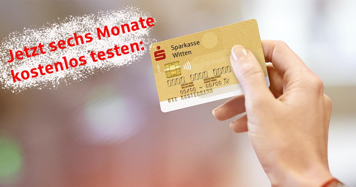 sparkasse mastercard gold geld abheben gebühren
